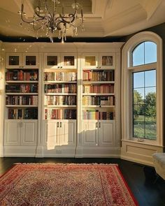 Dream Home Design, My Dream Home, Home Interior Design, House Design, Dream House Interior, Mansion Interior, Dream Life, Aesthetic Rooms, Dream Apartment