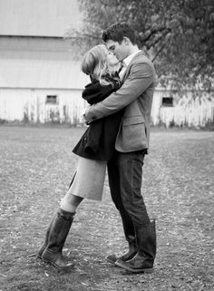 kiss, love, black and white, photography