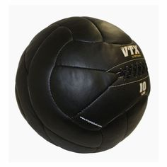Troy Barbell Fitness VTX USA Leather Wall Ball -- For more information, visit image link. (This is an affiliate link) Commercial Fitness Equipment, Gym Equipment, Leather Wall, Simply Southern Tees, Medicine Ball, Barbell, Troy, Soccer Ball, Riding Helmets