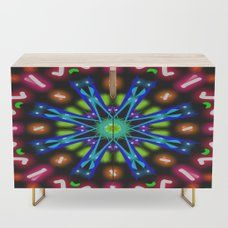 Blast to the Eyes! Credenza, Letting Go, Cleaning Wipes, Let It Be, Art Prints, Eyes, Art Impressions, Lets Go, Sideboard