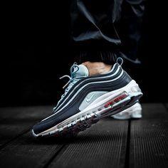 save off fa62f 89304 NIKE AIR MAX 97 PREM NIKE AIR MAX 97 PREMIUM in store online Sneakers76 (  link