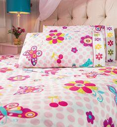 New Girls White Pink Aqua Love Flowers Butterflies Comforter Bedding Sheet Set Love Flowers, New Girl, Sheet Sets, Bed Sheets, Pottery Barn, Cool Kids, Bedding Sets, Comforters, Pillow Cases