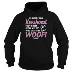 Best Keeshond shirt-front-4 Shirt #gift #ideas #Popular #Everything #Videos #Shop #Animals #pets #Architecture #Art #Cars #motorcycles #Celebrities #DIY #crafts #Design #Education #Entertainment #Food #drink #Gardening #Geek #Hair #beauty #Health #fitness #History #Holidays #events #Home decor #Humor #Illustrations #posters #Kids #parenting #Men #Outdoors #Photography #Products #Quotes #Science #nature #Sports #Tattoos #Technology #Travel #Weddings #Women