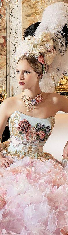 Stella de Libero http://fashion.tinydeal.com/clothing-px2eyq9-c-341.html