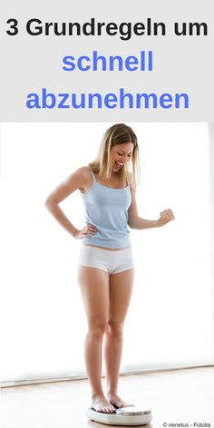 Slim Down Successfully And Feel Better About Your Weight! Best Diet Plan For Weight Loss, Fast Weight Loss, Weight Loss Program, Healthy Weight Loss, Weight Loss Tips, How To Lose Weight Fast, Gewichtsverlust Motivation, Weight Loss Motivation, Yoga