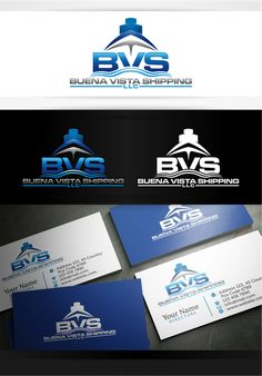 Create the best business card and logo in canada by dream designs create the best business card and logo in canada by dream designs logo pinterest canada logos and business reheart Image collections