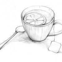 eine-tasse-tee-zeichnen-dekoking-com