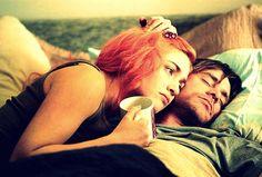 Esta es la primera parte de las películas anti - San Valentín que no te puedes perder para este 14 de febrero. http://www.linio.com.mx/san-valentin/