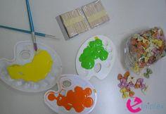 xartaetos12-2_1 Sugar, Cookies, Desserts, Food, Crack Crackers, Tailgate Desserts, Deserts, Biscuits, Essen