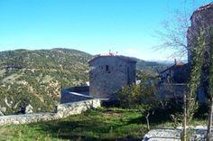 Agia Triada Monastery: #18823