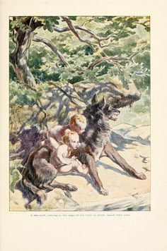 The story of Rome, from the earliest times to the death of Augustus, told to boys and girls Rome, Romulus And Remus, Image Types, The Borrowers, Google Images, Boy Or Girl, Moose Art, Death, Stock Photos