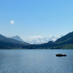 back to work ! Back To Work, Sunday Funday, Switzerland, Hiking, Mountain, Snow, Photography, Train, Walks
