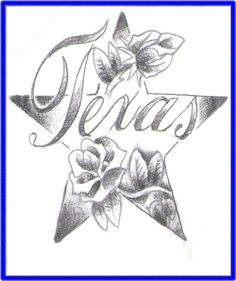 Image detail for -... back designs tattoo stencils feather tattoos tribal armband tattoo  a different word though