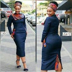 Ladies here are latest african styls to rock for the new month. Purely selected latest African styles for which incldes,Asoebi dresses, long and short gowns and African Fashion Ankara, African Inspired Fashion, Latest African Fashion Dresses, African Dresses For Women, African Print Dresses, African Print Fashion, Africa Fashion, African Attire, African Prints