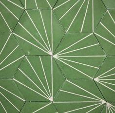 Interieur inspiratie | roomed.nl