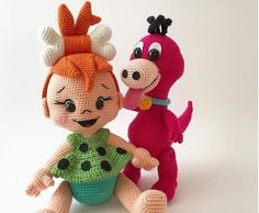 Cute and Awesome Crochet Amigurumi For girls This Year 2019 Part crochet amigurumi free patterns; crochet amigurumi free patterns animals Toys Patterns awesome Cute and Awesome Crochet Amigurumi For girls This Year 2019 Part 38 Crochet Amigurumi Free Patterns, Crochet Doll Pattern, Easy Knitting Projects, Crochet Projects, Diy Projects, Crochet Mignon, Crochet For Beginners, Beginner Crochet, Japanese Crochet