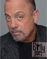Billy Joel, Atheist