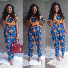 Account Suspended African Jumpsuits for Women, African Fashion, Ankara Jumpsuit, African Jumpsuit, African Clothing African Fashion Designers, African Fashion Ankara, Ghanaian Fashion, African Print Fashion, Africa Fashion, African Wear, African Attire, Men's Fashion, Fashion Styles