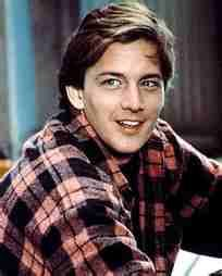 Andrew McCarthy, one of the hottest actors. My Pretty In Pink and Weekend at Bernies Hot Actors, Actors & Actresses, Hottest Actors, Weekend At Bernies, Beautiful Men, Beautiful People, Andrew Mccarthy, Brat Pack, Oui Oui