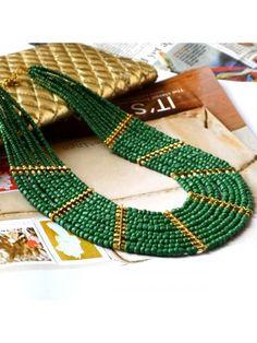http://www.cilory.com/handicraft/26670-beautiful-handicraft-rani-haar.html#.VA4UssWSyuI