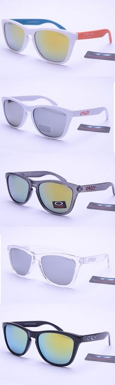c18586ff9e90d oakley frogskins sunglasses eric koston brown tortoise