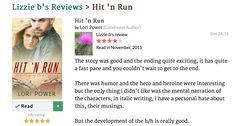 Author, How To Get, Good Things, Running, Sayings, News, Racing, Lyrics, Keep Running