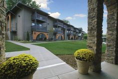 The Views On the Cumberland Apartments for Rent - Nashville, TN Apartments   Apartment Finder