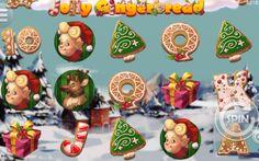 Jolly Gingerbread - http://www.automaty-ruleta-zdarma.com/automat-jolly-gingerbread-online-zdarma/
