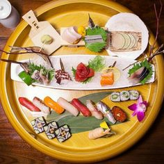 #Repost @chef_morimoto  So proud @JbyMorimoto has been named one of the best #sushi restaurants in #Chicago by @timeoutchicago!http://ow.ly/PCOJU #foodspotting #foodphoto #foodporn #angelsfoodparadise