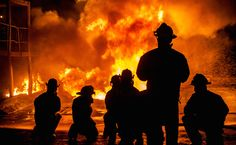 Demand Justice for Teenager Gang Raped by Five Firefighters