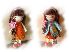 Hey, I found this really awesome Etsy listing at http://www.etsy.com/listing/152163928/crochet-pattern-doll-madlenka-3d