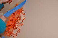 Tutorial: Making a Stencil