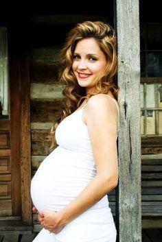 Maternity Photos - Maternity Photo