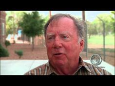 ▶ Jesse Marcel Jr. talks about UFO Crash Debris in Roswell 2010 ▶ Jesse Marcel Jr. was the son of the U.S. Air Force intelligence officer who first examined the crash debris found by Mac Brazel near Roswell, New Mexico in early July of 1947. His father had told him about the event and had shown him and his mother some of the debris that was recovered. Marcel passed away in his home on Saturday, August 24, due to a suspected heart attack. #aliens #ufo #et #roswell #ovni