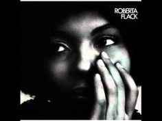 Roberta Flack — Making Love
