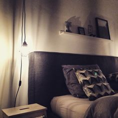 Bedroom|grey