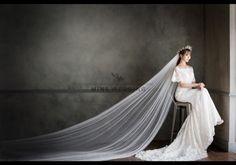 Pre Wedding Poses, Korean Wedding, Pre Wedding Photoshoot, Indoor Wedding, Wedding Photography Poses, Bridal Portraits, Studios, Marriage, Bride