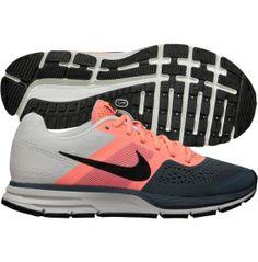 Nike Women's Air Pegasus+ 30 Running Shoe