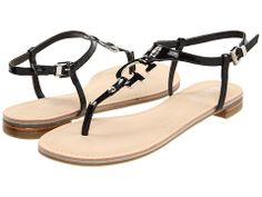 SALE: 54% OFF on Andrey  Women's Sandals (Black) #sandals #shopping #dailydeals #discount