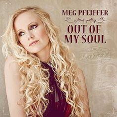 Out of My Soul, http://www.amazon.de/dp/B0108ZZ8PI/ref=cm_sw_r_pi_awdl_qTCKvb1QEWTCW