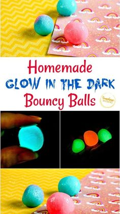 Fun Activities For Kids, Easy Crafts For Kids, Stem Activities, Diy For Kids, Creative Activities, 4 Kids, Creative Kids, Children, Bored Kids