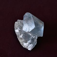 セレスタイト 天使の涙 マダガスカル産 27g 原石