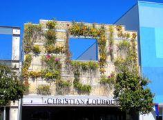 @ChristianLouboutin, Miami Design District