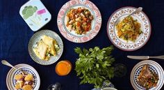 iCestini, la food delivery per pendolari milanesi che arriva in stazione