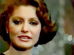 ▶ Googoosh. Daryaei (Rangarang) - YouTube