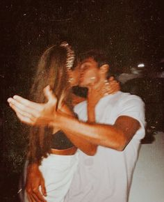 Love boyfriend, wanting a boyfriend, future boyfriend, boyfriend photos, cu