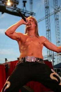 KidRock180.jpg Photo:  This Photo was uploaded by sassymamar1. Find other KidRock180.jpg pictures and photos or upload your own with Photobucket free ima...