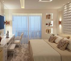 Muito acolhedor e lindo. Amei! Projeto Max Mello - |Me acompanhe também no @pontodecor e @maisdecor_ - www.homeidea.com.br Face: /homeidea Pinterest: Home Idea #homeidea #arquitetura #ambiente #archdecor #archdesign #projeto #homestyle #home #homedecor #pontodecor #homedesign #photooftheday #interiordesign #interiores #picoftheday #decoration #revestimento #decoracao #architecture #archdaily #inspiration #project #regram #home #casa #grupodecordigital
