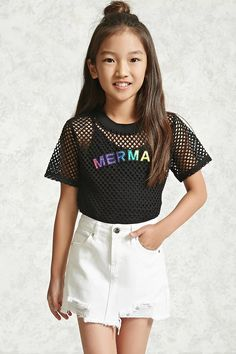 03654a60772f2 921 Best forever21 | girls images in 2017 | Little girl fashion ...