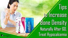 Natural Herbal Bone and Joint Health Supplements Pills Calcium Rich Diet, Increase Bone Density, Calcium Deficiency, Calcium Supplements, Bone And Joint, Caffeine, Pills, Bones, Herbalism